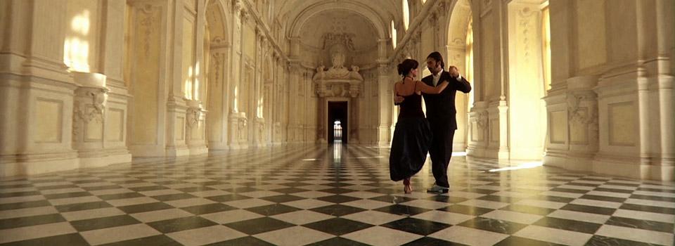 tango_diana